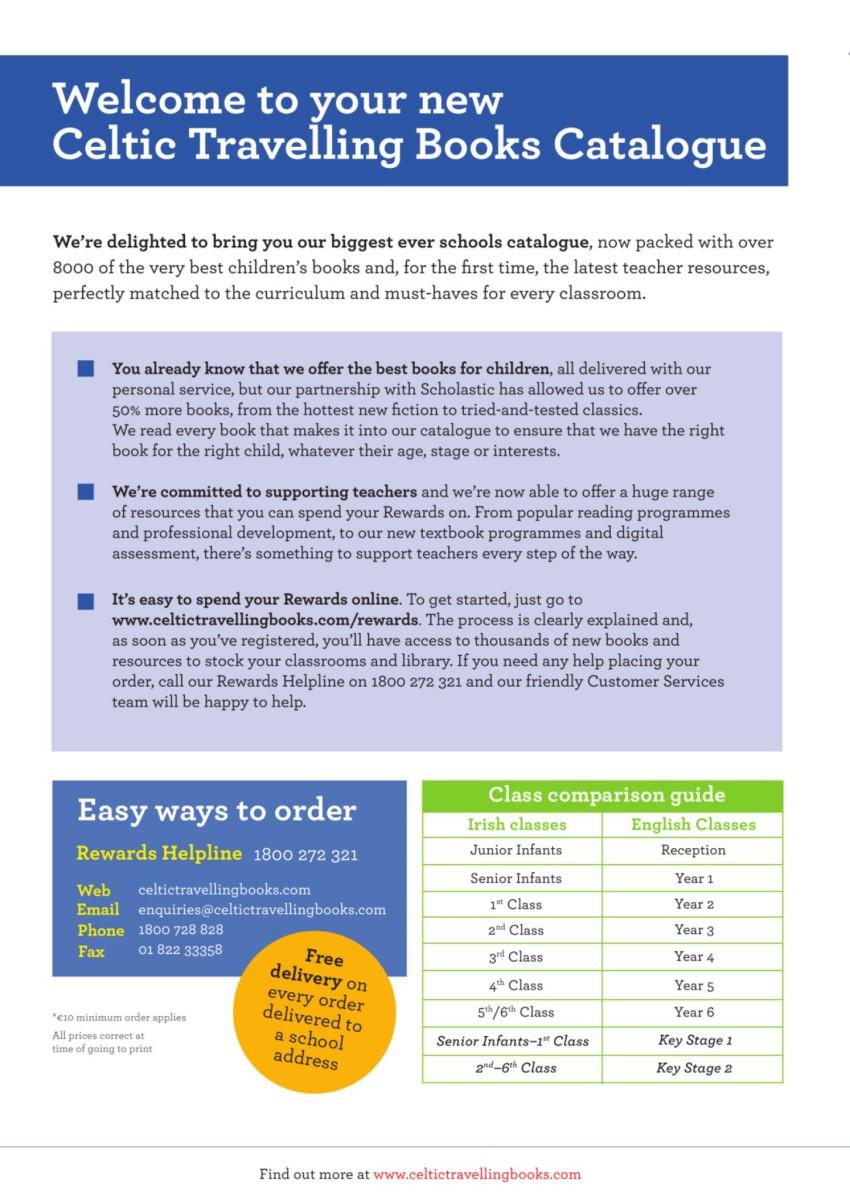 Mixed Frozen Polar Reading School Reward Stickers 37 Millimetres x 105 Education Supplies Primary Teaching Services